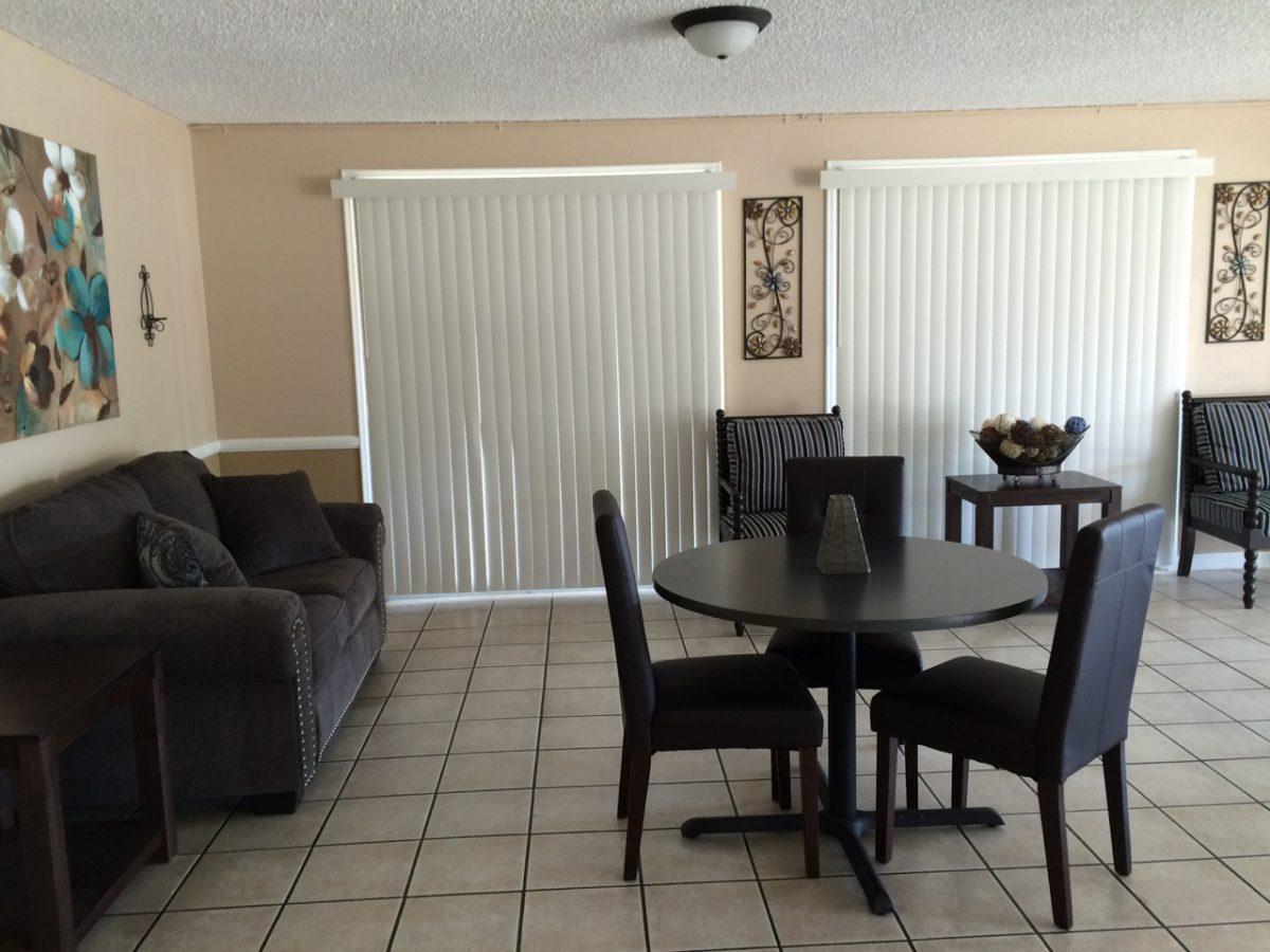 broadway apartments community room 2